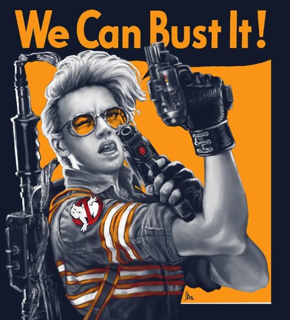 http://hugohugo.deviantart.com/art/We-Can-Bust-It-621803816