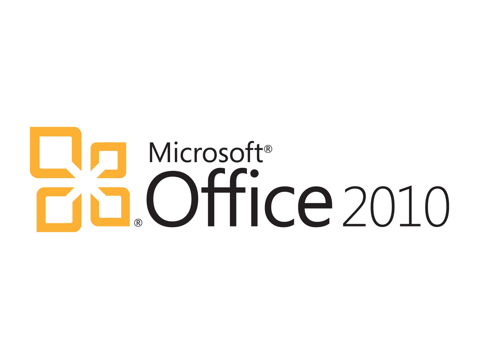 Office 2010 Gratuit A Telecharger Comment Avoir Office Gratuit