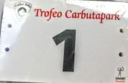 A chi andrà la Tabella #1