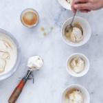 גלידת קפה ב 5 דקות!!