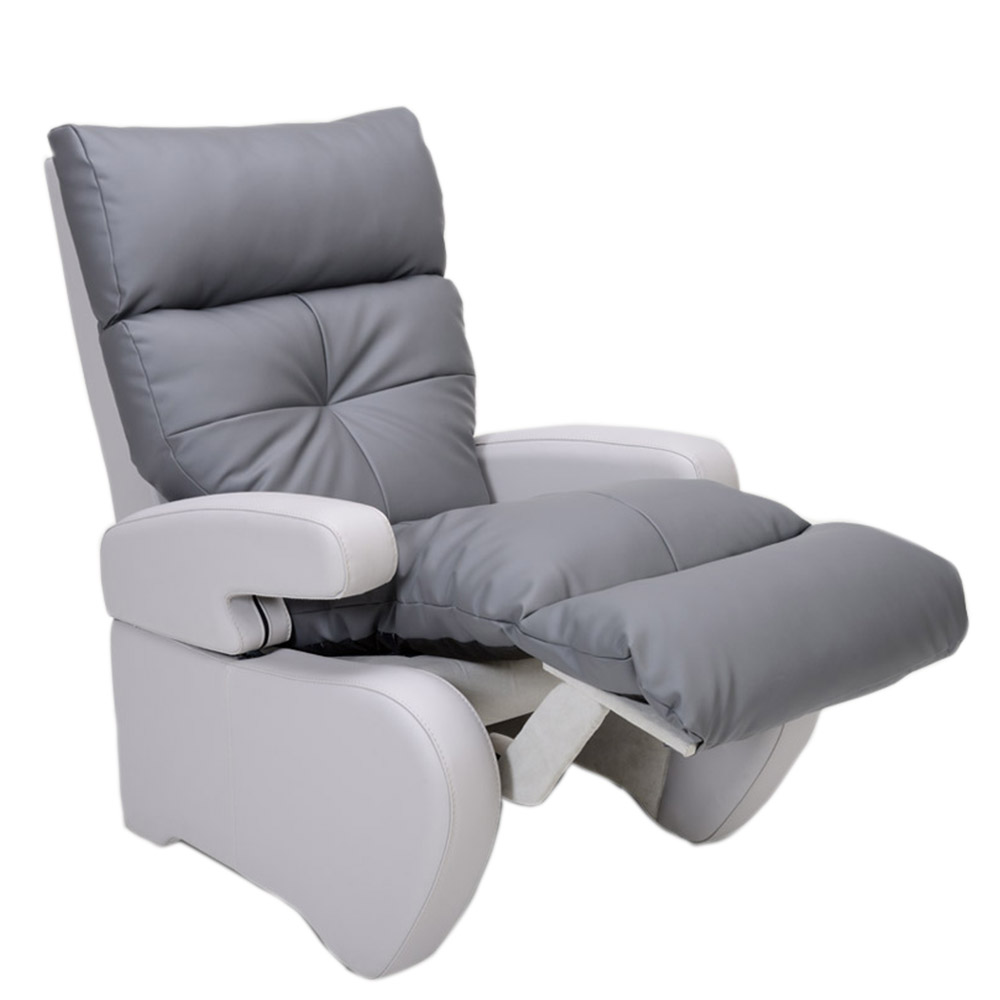 Fauteuil Relax Releveur Fauteuil Relaxation No Stress Innov S A