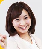袴田 彩会