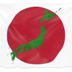 外国人が選んだ世界に影響を与えた日本人ベスト25