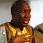 ノーベル文学賞候補のグギ・ワ・ジオンゴさんとは?代表作は『泣くな、わが子よ』