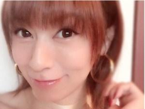 鈴木亜美鼻整形?