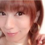 鈴木亜美の目頭と鼻に違和感!整形疑惑写真に衝撃!