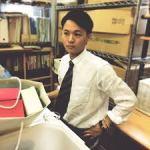 花田優一はイケメン靴職人で貴乃花の息子|お店と注文方法と値段はいくら?