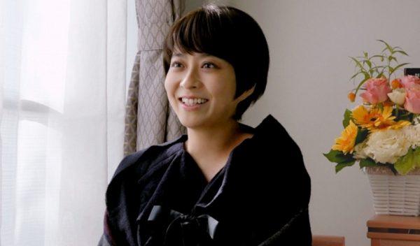 小林麻央 乳ガン公表後、初のテレビ出演
