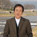 渡瀬恒彦さんの死因や家族について