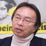 前衛的な映画監督の松本俊夫さんが死去、葬儀やお別れ会は?