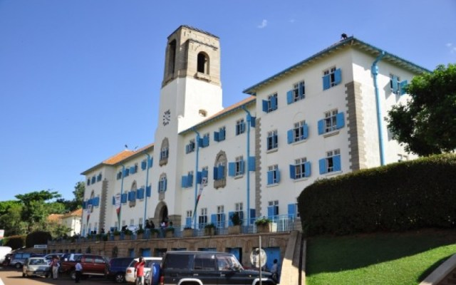 makerere-university-2