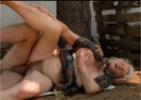 sex jebanje sex i praha