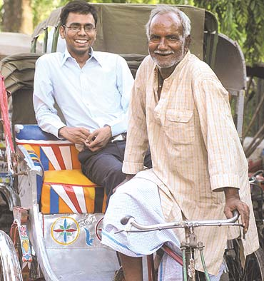 Sunil Shetty Car Wallpaper Govind Jaiswal Ias Officer Biography Matpal