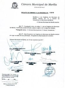 ASSINATURAS-COLORIDAS-site