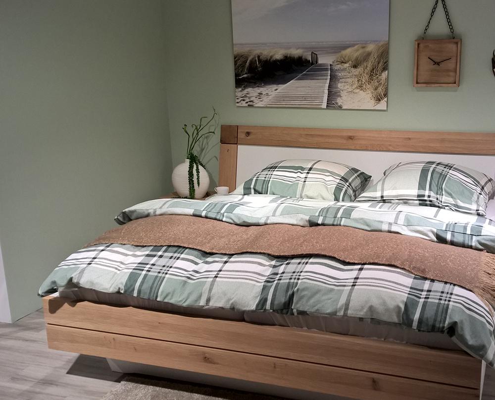 Wie Kann Ich Mein Schlafzimmer Gestalten Schlafzimmer Mit