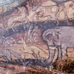 reportaj Matricea Romaneasca biserica de lemn Budesti Josani (28)