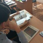 speranţă gânduri la un 27 martie istoric cadou tineri Basarabia revista Matricea Românească (11)