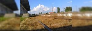 gara Târgu Secuiesc Covasna la ce folos slider