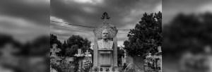 somnul conştiinţei naşte monştri despre morţii vii şi întoarcerea fiului risipitor opinie MR