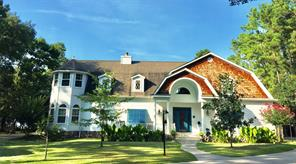 Property for sale at 20002 Indigo Lake Drive, Magnolia,  Texas 77355