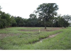 Property for sale at -0- Fm 1488, Magnolia,  Texas 77355