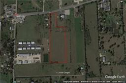 Property for sale at 0 Fm 2920, Tomball,  Texas 77377