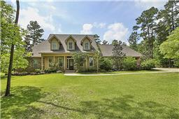 Property for sale at 28752 Beth Marie, Magnolia,  Texas 77355
