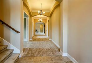 Property for sale at 3 S Lochwood Way, Tomball,  Texas 77375