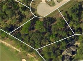 Property for sale at 28102 Meadow Forest, Magnolia,  Texas 77355