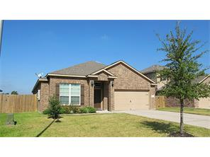 Property for sale at 31019 East Lost Creek Boulevard, Magnolia,  Texas 77355