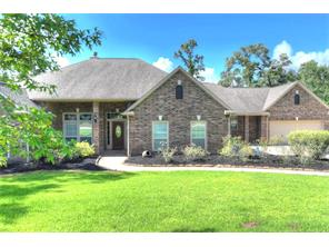 Property for sale at 26111 Buckland Court, Montgomery,  Texas 77316
