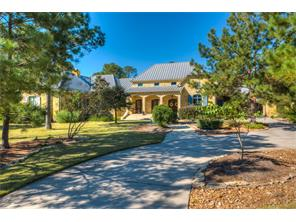 Property for sale at 28132 Arrow Head Trl, Magnolia,  Texas 77355