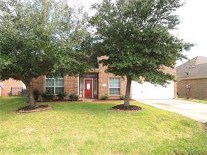 Property for sale at 28706 Hidden Lk, Magnolia,  Texas 77354