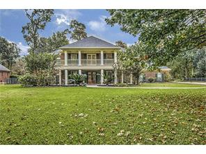Property for sale at 31034 Johlke Road, Magnolia,  Texas 77355