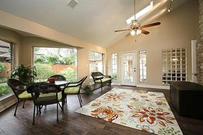 Property for sale at 3310 Flickering Candle Drive, Spring,  Texas 77388