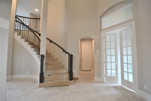 Property for sale at 12111 Allington Cove Lane, Humble,  Texas 77346