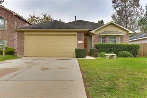 Property for sale at 6738 Durango Creek Drive, Magnolia,  Texas 77354