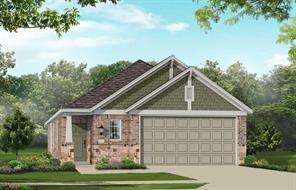 Property for sale at 21236 Flowering Crape Myrtle, Porter,  Texas 77365