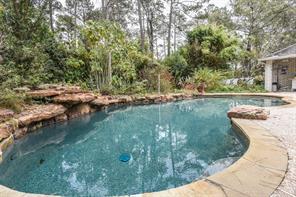 Property for sale at 20102 Mahogany Ridge Drive, Magnolia,  Texas 77355