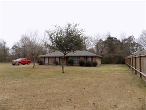 Property for sale at 30527 Meadow Wood Drive, Magnolia,  Texas 77354