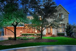 Property for sale at 70 W Lansdowne Circle, The Woodlands,  Texas 77382