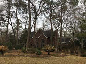 Property for sale at 40 Red Sable Place, Spring,  Texas 77380