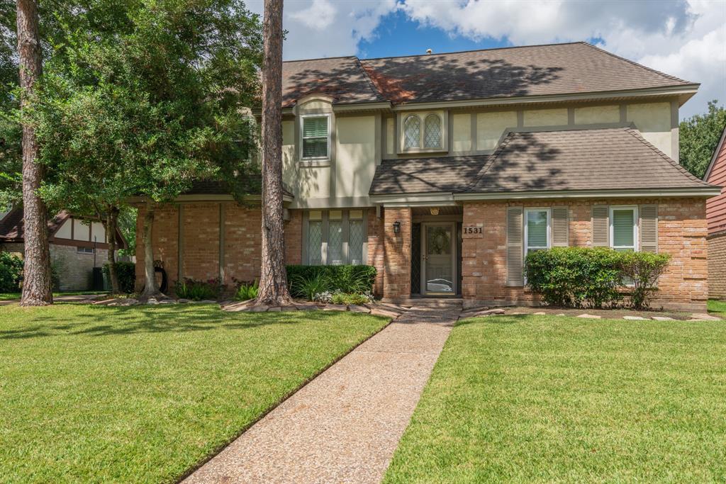 1531 Carters Grove Lane, Katy, TX 77449 Martha Turner Sotheby\u0027s - carters inc