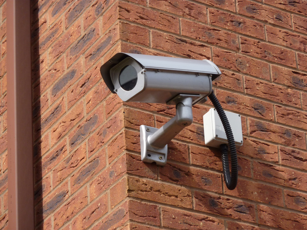 Cctv Home Cctv Systems Matrix Fire Security Ltd