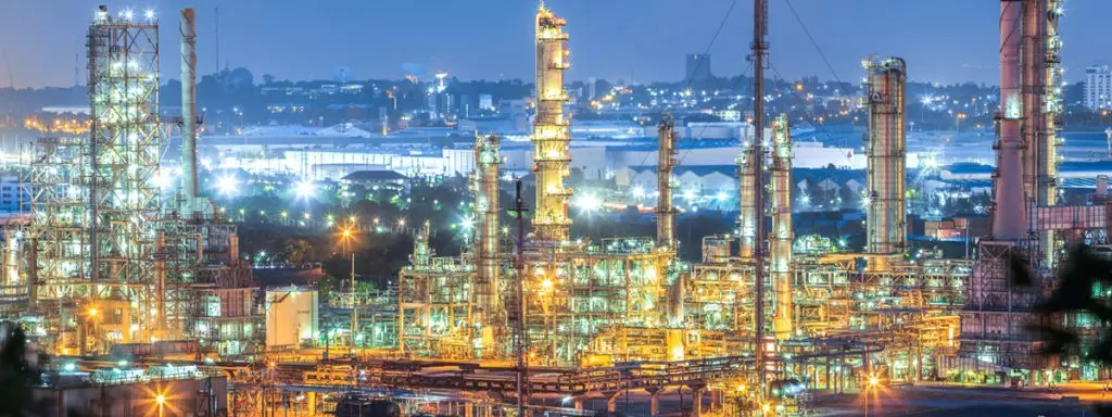 Design Considerations for Equipment and Piping Layout Guidelines