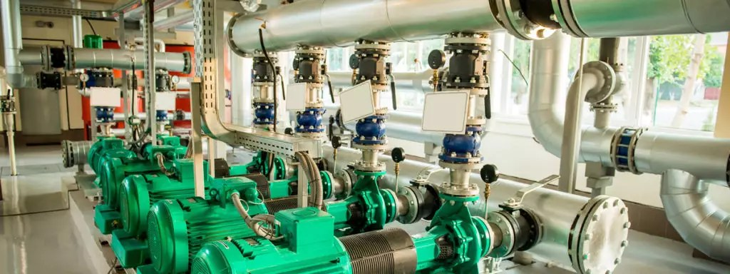 Design Considerations for Equipment and Piping Layout Straight Talk
