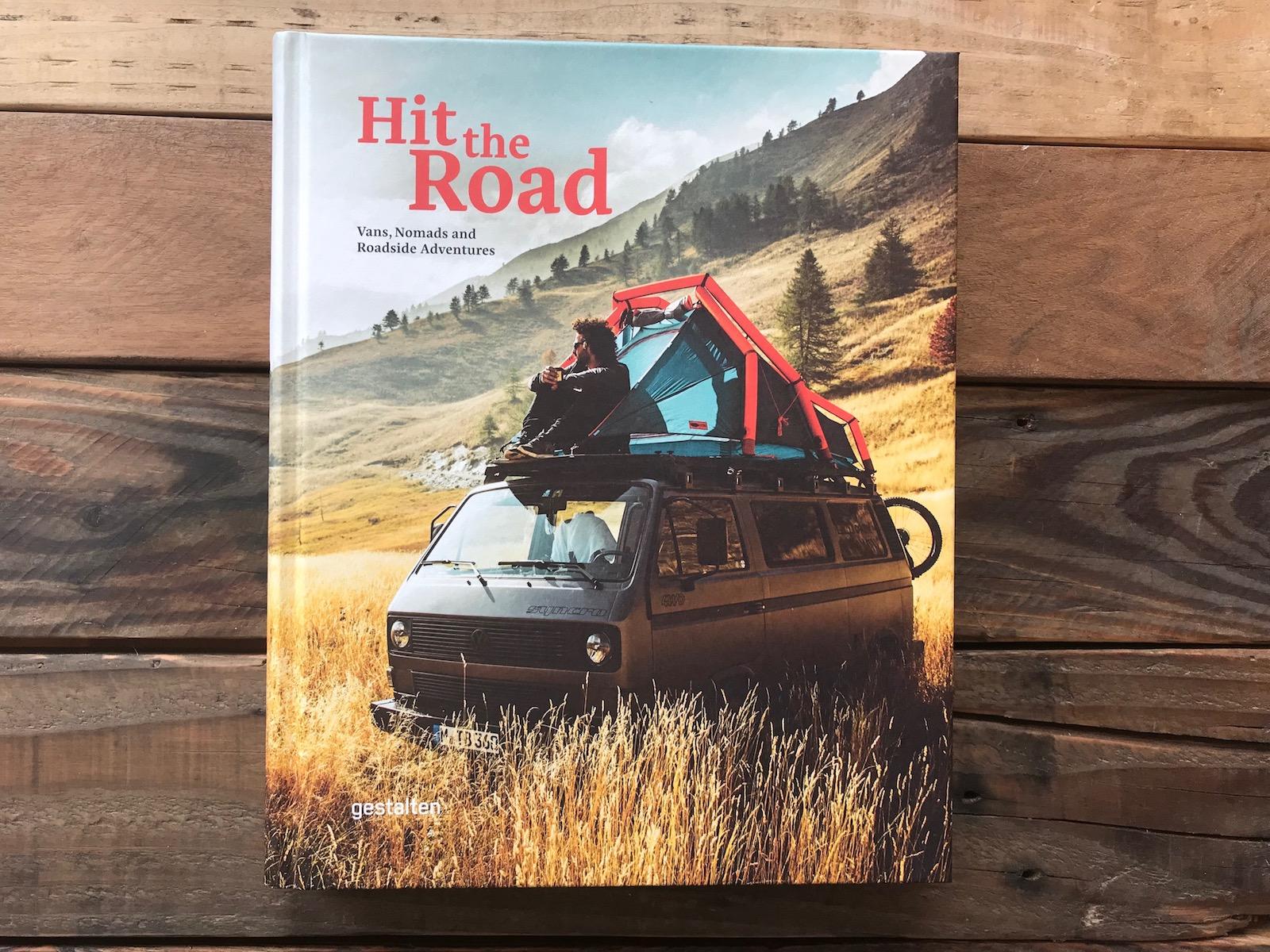 Die Neue Outdoor Küche Buch : Die neue outdoor küche buch buchtipp coffee style von horst a