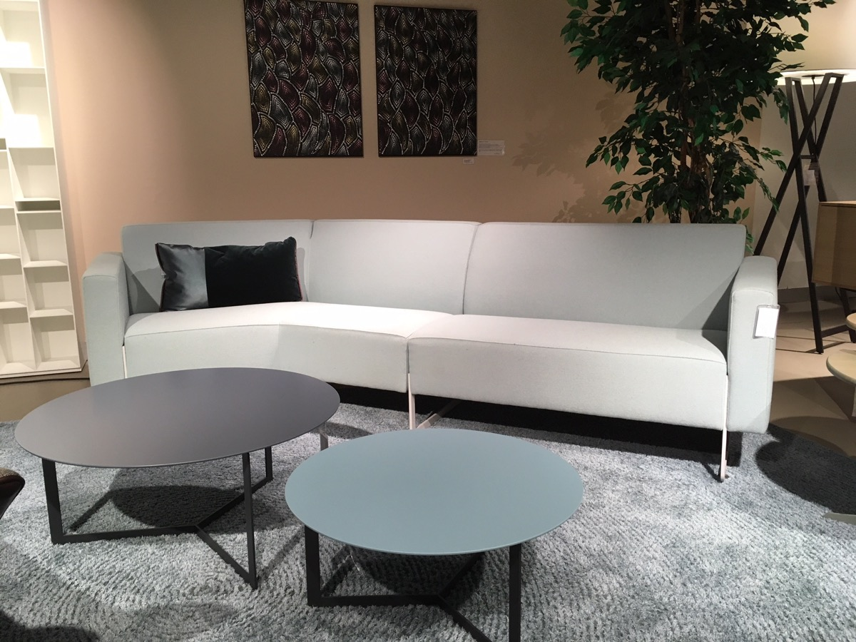 Urban Sofa Banken Loungebank Sale Awesome Fest Amsterdam Dunbar Modulaire Bank Sofa