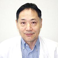 Dr. 西岡 英次