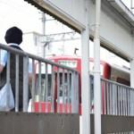 近畿日本鉄道(近鉄)が個人向け社債(あべのハルカスボンド)発行!